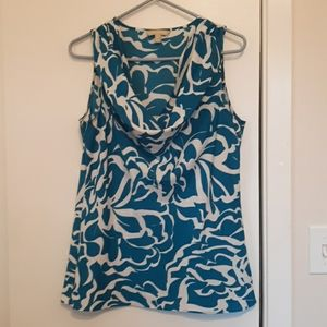 🍁5 for $10 🍁 Banana Republic Tank